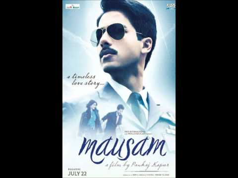 Mausam - Aag Lage Us Aag Ko full song w/ lyrics