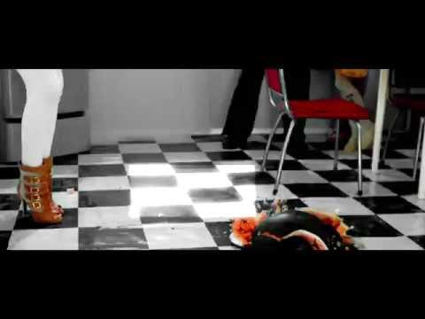 МакSим - Весна (DJ Vengerov remix)