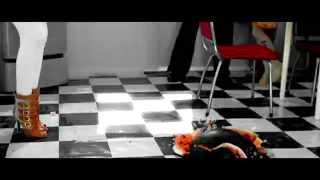 Клип Максюта - Весна (DJ Vengerov remix)
