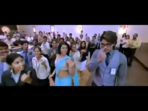 Arya 2 Malayalam Song   Mr PerFecT  Allu Arjun    YouTube