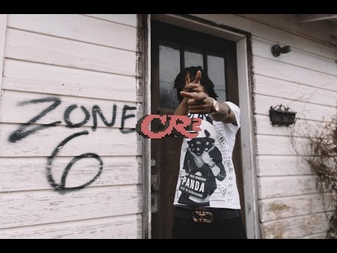 TYP Lil Quick - Time Is Money (Shot By @AijalonAlxndr)