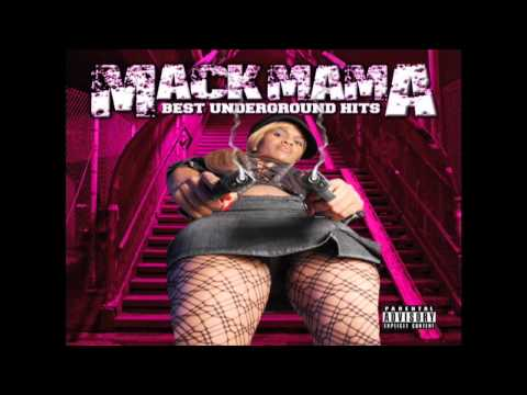 Booty Shaking Contest! Mack Mama Party Series Vol. 2 part 3 @ JP