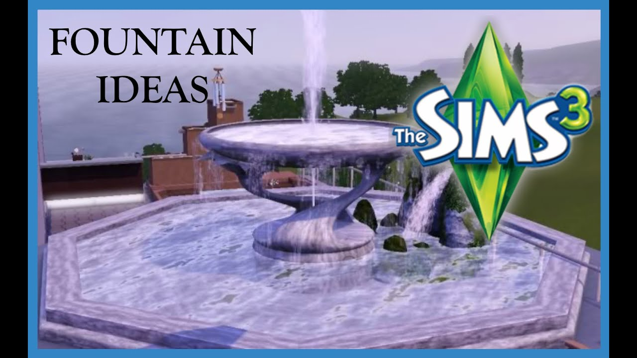 Sims 3  Pets Ideas  The Sims Forums