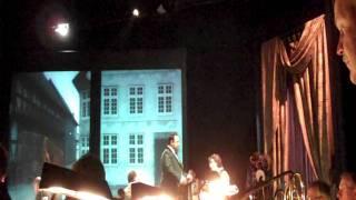 Emmanuel di Villarosa - Cortese damigella e Donna non vidi mai - Manon Lescaut.wmv