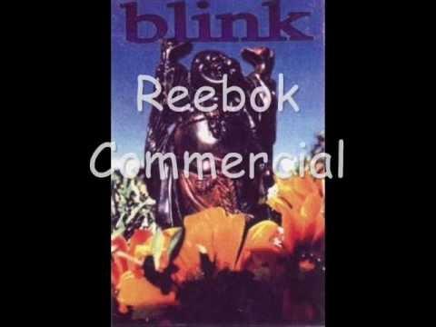 Blink-182 - Buddha (album)
