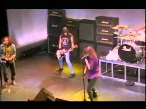 Ramones - Any Way You Want It