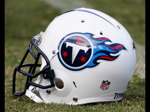 Tennessee Titans: 2014 NFL Free Agency Preview