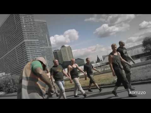 клип к фильму КОРОБКА2016 HD