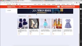 Hướng dẫn cách chat với shop Trung Quốc để đàm phán giá