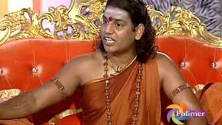 Makkalukaga Nithiyanantha part 3