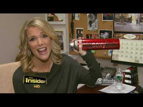 women of fox news the insider hd special special on