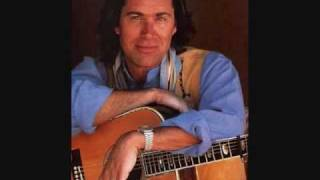 Watch Dan Fogelberg The Power Of Gold video