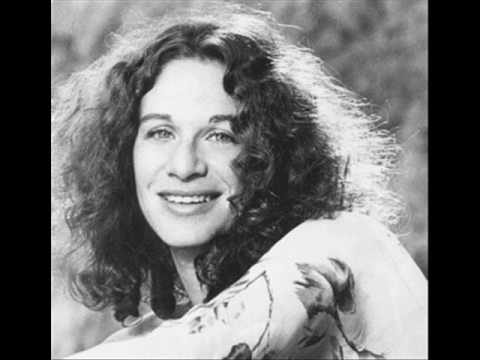 Carole King - An Uncommon Love
