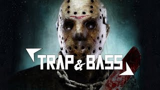 Trap Music 2019 ✖ Bass Boosted Best Trap Mix ✖ #28
