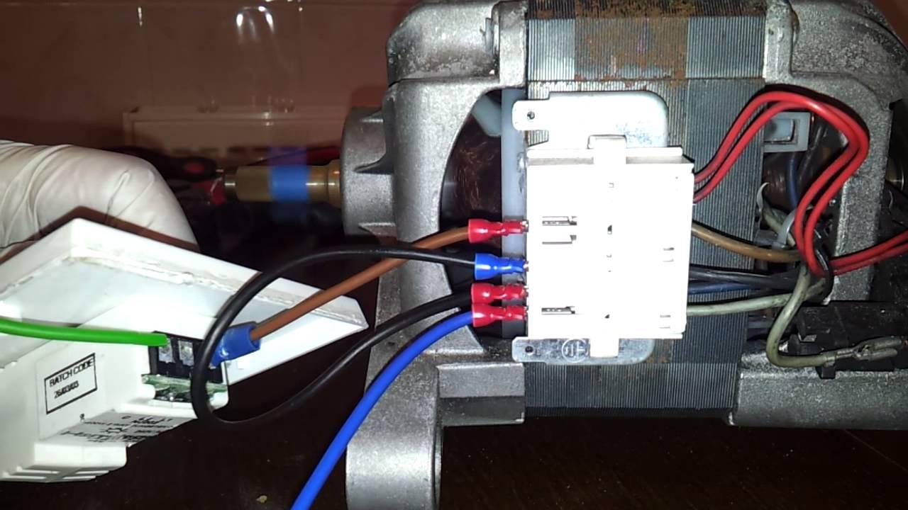 2 uniwersal motor silnik uniwersalny mca 52 64 148 ad9 ac electrical wiring diagram of washing machine wiring diagram of washing machine motor