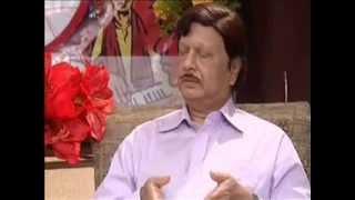 Masud Parvez (Sohel Rana)