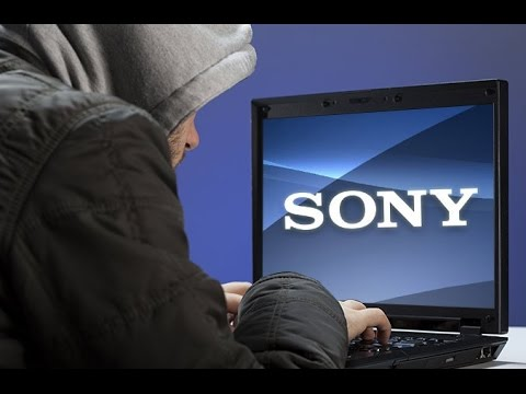 Sony Hack: What They're Not Telling You video