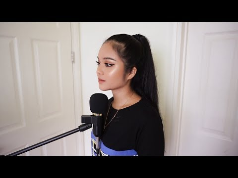 Calvin Harris Sam Smith - Promises Cover by Hai Ha