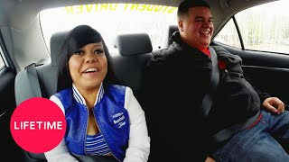 Little Women: Atlanta - Biggest Little Laughs from Seasons 1-3 | Lifetime