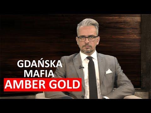 Wikło O Powiązaniach Amber Gold Z Gdańską Mafią