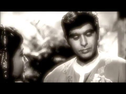 Film Yahudi 1958.very Sweet Mesmerizing Dialogue And Lovely Song Aate Jaate. video