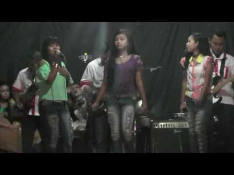 download lagu Mimpi Manis Hoot  Melati  Shooting gratis