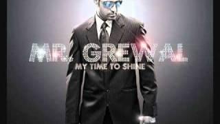 Mel Karade Rabba - 2 - Punjabi Munde full song - Upcoming New Punjabi Movie MEL KARADE RABBA.flv