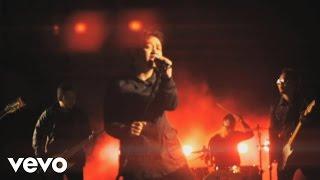 Vagetoz - Maafkan Aku Harus Pergi (Video Clip)