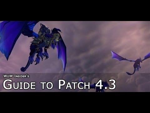 Скачать патч world_of_warcraft 3 1.21.