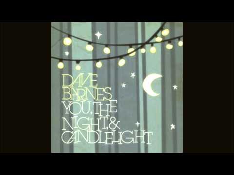 Dave Barnes- Until You.mov