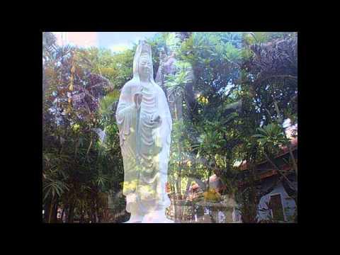 Có Phật Trong Lòng Ta