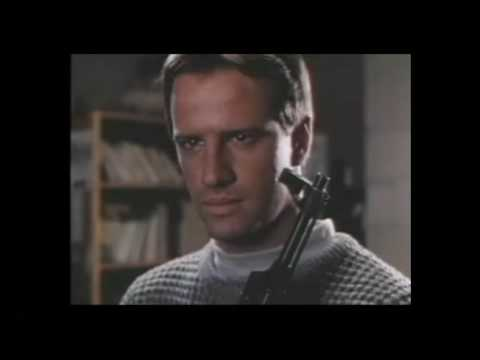 To Kill a Priest is listed (or ranked) 30 on the list The Best Christopher Lambert Movies
