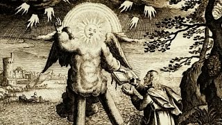 Secrets of the Solar Lords - Part One