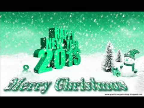 Whopps Kirri Xmass Remixs video