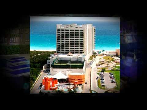 Mexico Weddings | Great Parnassus Resort & Spa