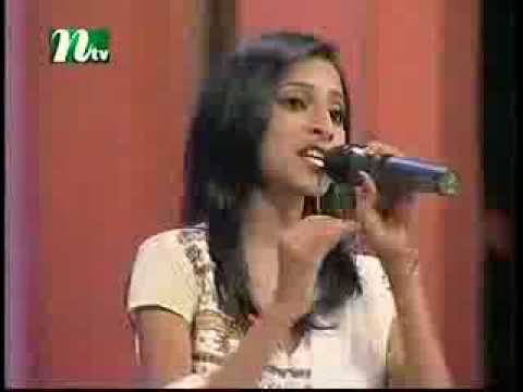 Lizas best perform in close up 1 2008