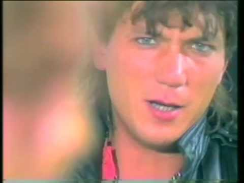 Vörös István (Prognózis 1986) - Add Ki Magadból A Feszültséget