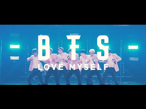 BTS (방탄소년단) - 'LOVE YOURSELF 承 `Her`' + 'LOVE MYSELF' Full Story