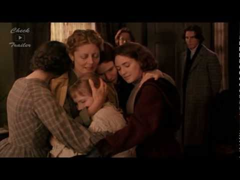 Little Women (1994) - Check Trailer