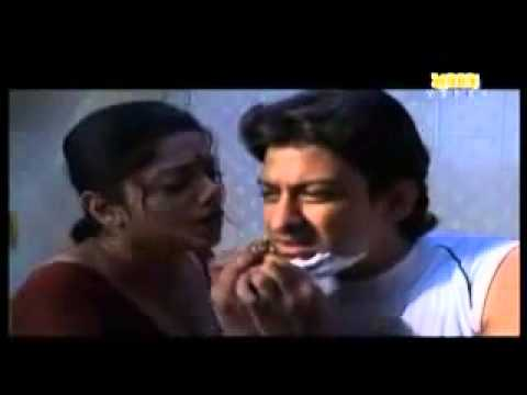 Tamil Sexy Dhamaka Videos From Indian Tamil B Grade Movies 8) video