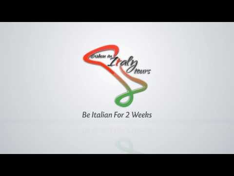 """When in Italy Tours"" Experience Arts and Crafts and Italian Food in Rome for 2 Weeks!"
