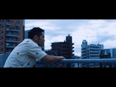 【Official Video】般若 / FLY [Dir. BABEL LABEL /Pro. EVISBEATS] (P)2019 昭和レコード