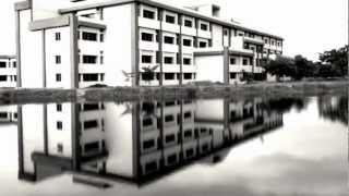 Jism 2 - Abhi-Abhi(cover) unplugged by jeetesh gaurav (movie jism-2)