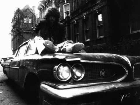 Syd Barrett - Gigolo Aunt