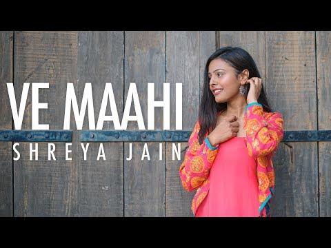 Download Video Chashni Bharat Salman Khan Female Cover