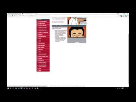 How To Make Sales On ClickBank 2017 FULL STEP BY STEP (RIGHT/CORRECT WAY)