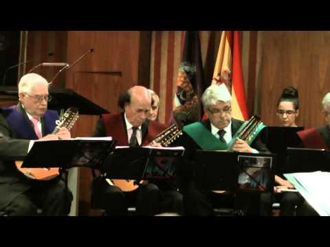 Vivaldi- La primavera. I.Allegro