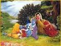 Bengali Krishna Pala Kirtan Vanshisiksha ভ শ শ ক ষ Sri Rajiv Kumar Das Full Video mp3
