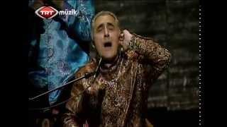Alim Qasimov Fergane Qasimova - Sevgilim Söyleme Vefasız Mene