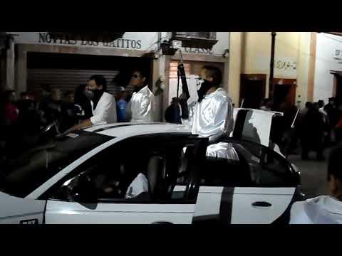 Parte 3  carnaval dia de muertos  zacatecas